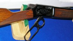 Rifles – Wimers Collectable Firearms