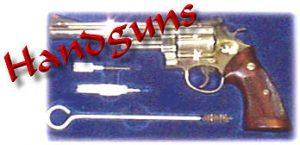 handguns-header
